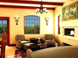western living room ideas decor with antique wall sconces decorating designs country
