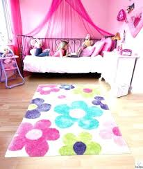 area rugs for girls bedroom baby pink rug for nursery girls room rugs medium size of area rugs for girls bedroom