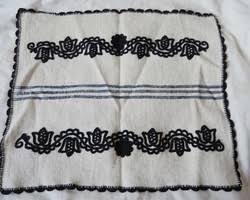 クロスステッチの星刺繍のリボン リボンテープ 谷崎 聖子 通販creema