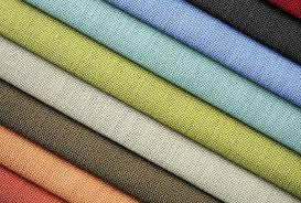office chair materials. Fabric Used In Office Chairs Chair Materials