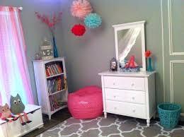 target kids rugs marvellous your residence design nursery australia