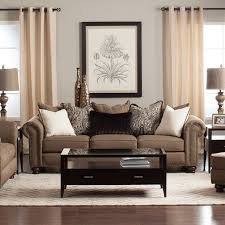 furniture for living room ideas. modren for perfect classic living room furniture on home decoration ideas  designing with with for c