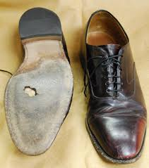 tulsa shoe rebuilders local 918 584 6062 or out of state 877 313 0675 for resole and shoe repair by mail order