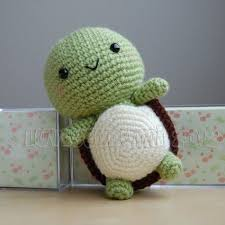 Cute Crochet Patterns Delectable LuvlyGurumi Crochet Patterns Crochet Pinterest Crochet
