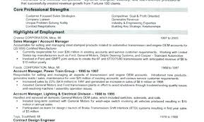 auto sales resume samples car sales resume sample markpooleartist com