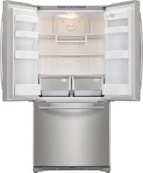 samsung refrigerator 4 door. main feature samsung refrigerator 4 door