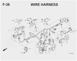 1981 cj7 wiring diagram wiring diagram libraries 1981 cj7 wiring diagram beautiful 1982 jeep scrambler wiring diagram1981 cj7 wiring diagram beautiful 1982 jeep