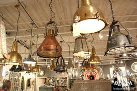 industrial style dining room lighting. industrial style dining room lighting look chandeliers lights i