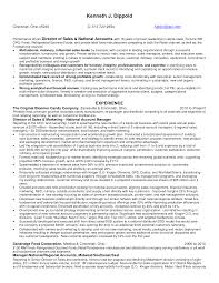Costco Resume Examples costco resume Savebtsaco 1