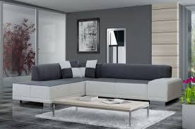 images furniture design. Atemberaubend Living Room Furniture Contemporary Design Set Minimalist Tiny Images