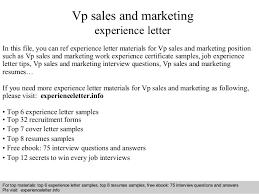 Sales And Marketing Resume Unitedijawstates Com
