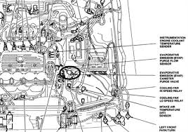 1999 ford windstar wiring diagram 1999 free image about wiring 1999 Ford Escort Wiring Diagram 1997 ford f 150 orifice tube location furthermore honda passport parts data in addition post 2009 wiring diagram for 1999 ford escort