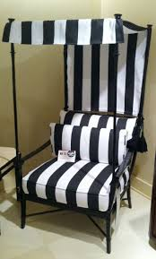 white or black furniture. White Or Black Furniture. More Outdoor Charm By Century Furniture This Royal And