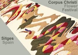 corpus christi fiesta flower festival 2017