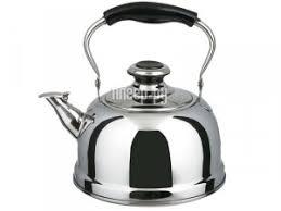<b>Чайник</b> Bekker 3L BK-S512
