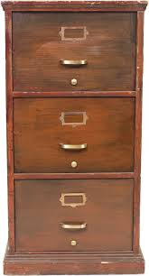 wood file cabinet with lock. 70+ Wood File Cabinet With Lock - Small Kitchen Island Ideas Seating  Check More Wood File Cabinet Lock R
