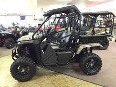 pioneer 500. new 2016 honda pioneerâ\u201e¢ 500 camo (sxs500m2) atvs for sale in texas. go more places on a pioneer 500. the is brilliant concept: like o