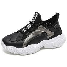 <b>IZZUMI Men</b> Sneaker Black EU 41 <b>Sneakers</b> Sale, Price & Reviews ...