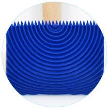 Us 972 38 Offlanlan Imitatie Houtnerf Kwast Voor Vloeibare Behang Decoratie Tool In Lanlan Imitatie Houtnerf Kwast Voor Vloeibare Behang Decoratie