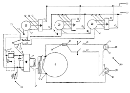 patent us6876096 electrical power generation unit google patents patent drawing