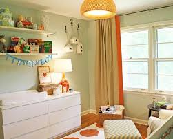 My Rooms Furniture Gallery  Furniture Stores In Augusta GA Home Decor Stores Charleston Sc