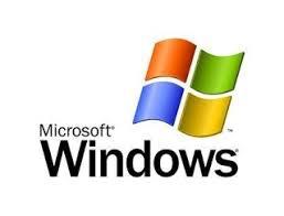 Windows Net Worth Why Microsoft Owns Half The World Steve Sorensen Networth