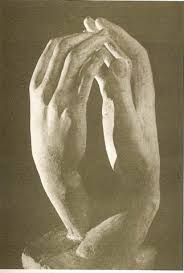 Αποτέλεσμα εικόνας για πινακες ζωγραφικης υψωμενα χερια