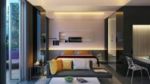 design house lighting. 25 Stunning Bedroom Lighting Ideas Design House