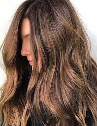 Caramel Brown Hair Color Chart 30 Best Shades Of Brown Hair Color Which One Is Perfect