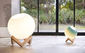 design studios furniture. Image Design Studios Furniture