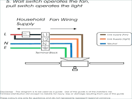 ceiling fan wall switch how to wire a ceiling fan wall switch wiring a ceiling fan