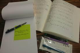 piajennifer paper and ink arts blog