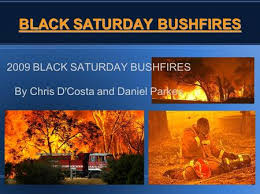 「Black Saturday bushfires」の画像検索結果