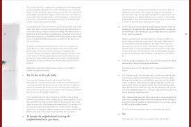 master writing essay on education