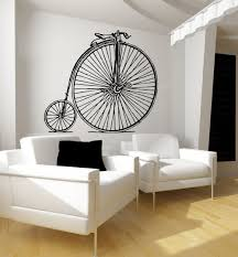 Cool Wall Designs Interior Stunning Ideas For Home Interior Design Decoration With