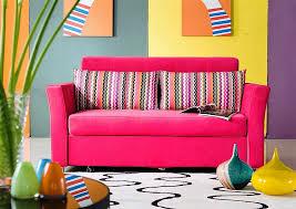 designer bar stools quality sofa beds