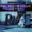 Millions [Music from the Motion Picture]