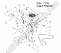 bad boy parts lookup czt elite kohler engine cc position number sku product title price