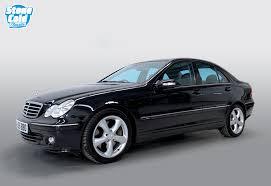 Mercedes 2006 w203 c180 kompressor oil, oil filter, air filter replacement, screenwash top up, coola. 2005 Mercedes C180 Kompressor Avantgarde Se Stone Cold Classics
