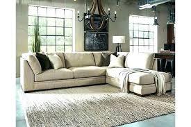 efficient furniture. Furniture Efficient