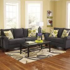 Bedroom Ashley Furniture Wichita Ks Wonderful Ashley Furniture