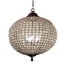 crystal globe chandelier crystal globe chandelier modern large globe chandelier crystal globes for chandeliers best home crystal globe chandelier