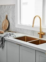 Image Undermount Sink Wickes Brass Kitchen Sink Browse 30 Kitchen Sinks Buy Online Save