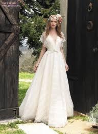 boho dresses wedding. Boho Chic Wedding Dresses Wedding Ideas