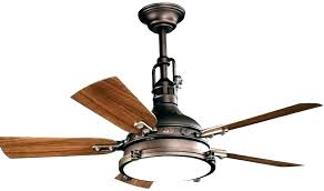 waterloo ontario best ceiling fans for kitchens hunter rustic with lights