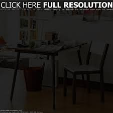 view gallery home office desk. Minimalist Home Office Desk Design Tavernierspa New Ideas View In Gallery 16 For S E