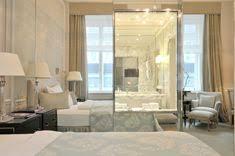 20 Best Pierre-Yves Rochon images in 2014   Elle Decor, Paris hotels ...