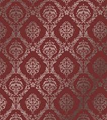 Small Picture Large Wall Damask Stencil Faux Mural Design 1007 13x14 48