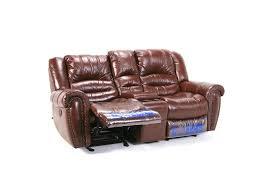Love Seats Snow s Furniture