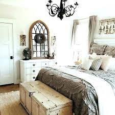 master bedroom decorating ideas master bedroom ideas relaxing bedroom ideas relaxing diy master bedroom decorating
